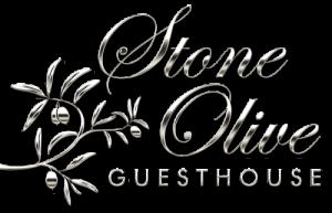 Stone-Olive_SilverDark-2016-Transparent-sm